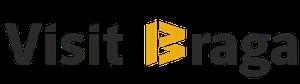 visit-braga-tourism-logo