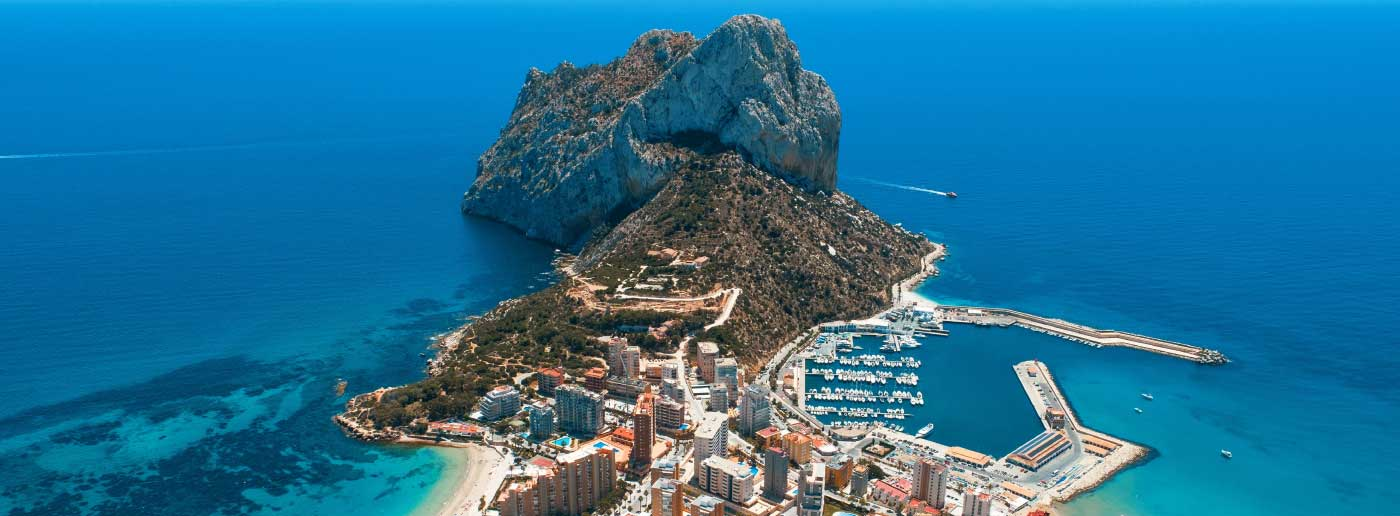 travel-calpe-tourism-spain