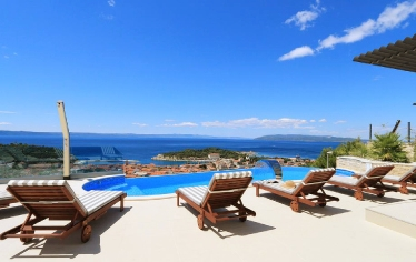 best-hotels-Makarska