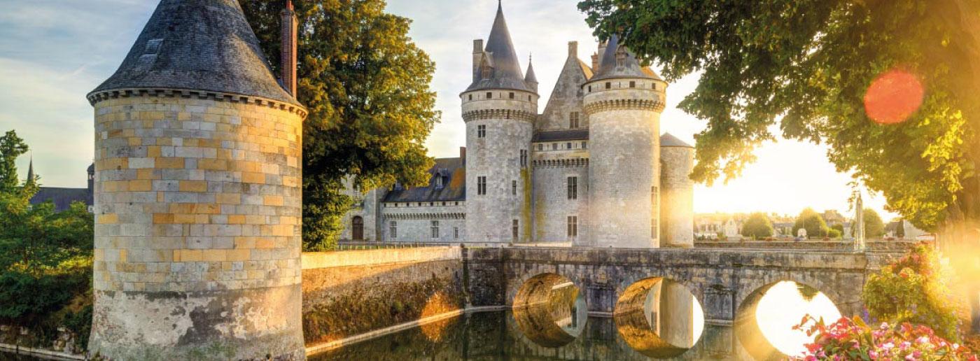 best-medieval-destinations-europe