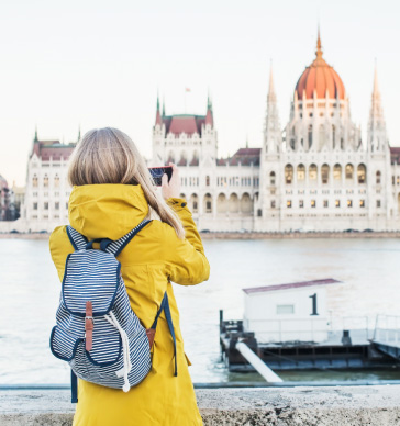 best-destinations-for-singles-in-europe