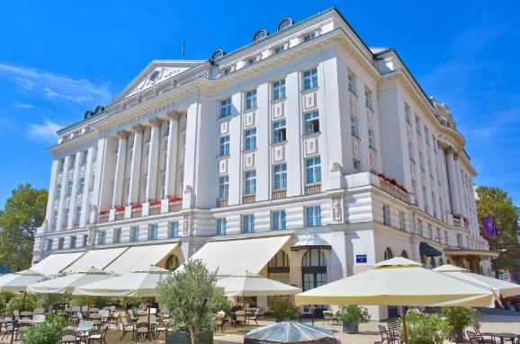 best-hotels-zagreb