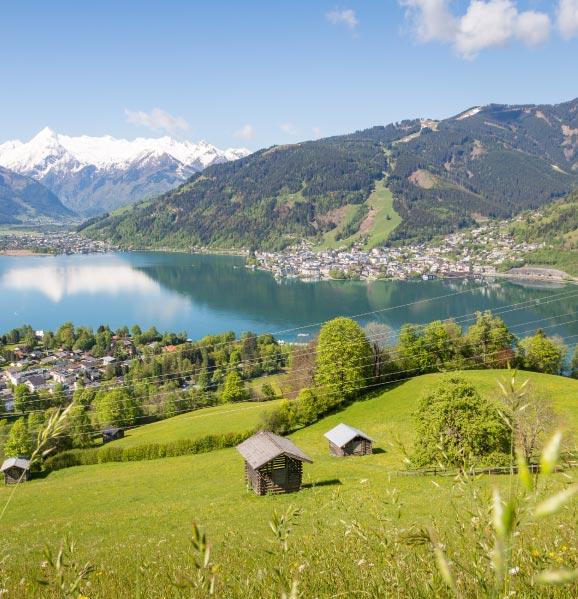 saalbach-austria-best-destinations-for-nature-lovers