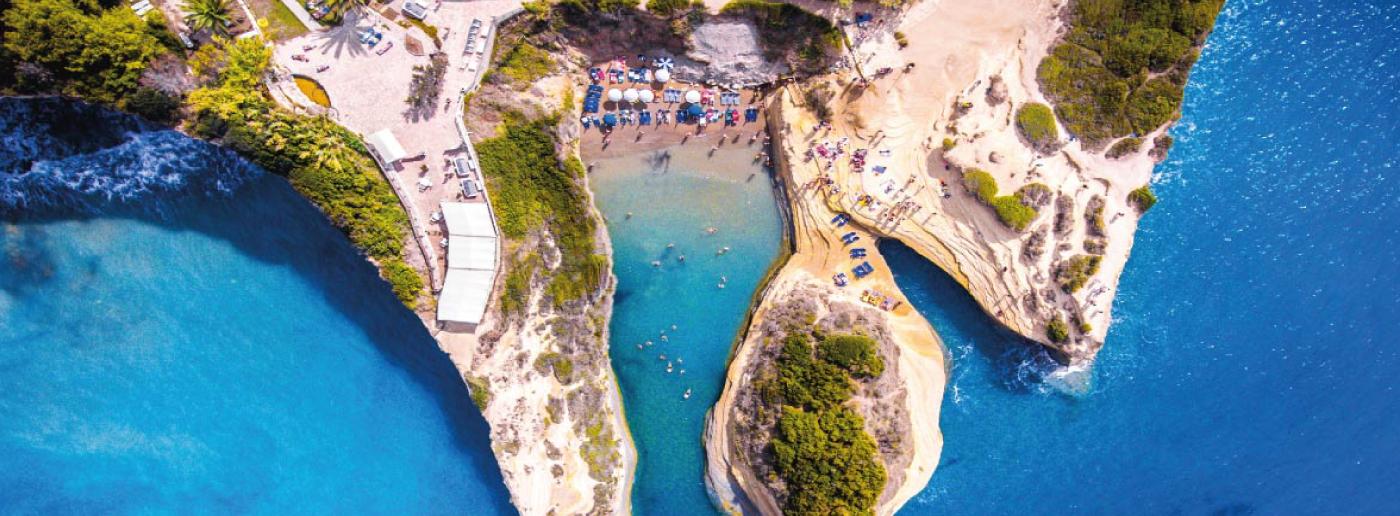 best-beaches-in-europe-2017
