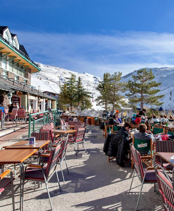 best-ski-resorts-in-spain