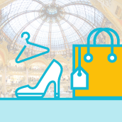 best-shopping-cities-in-europe