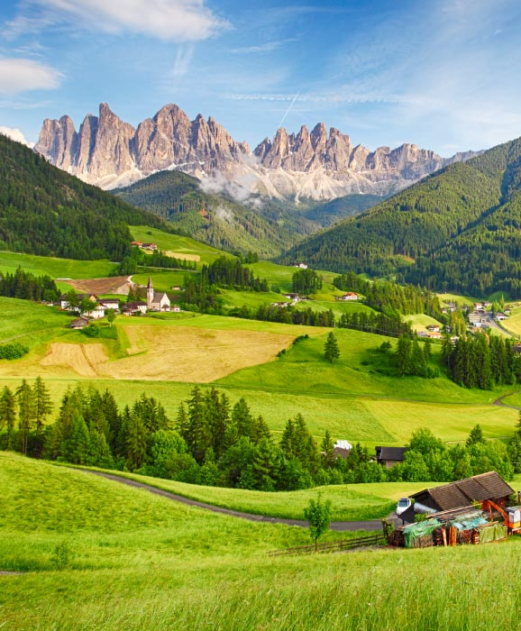 bolzano-italy-best-destinations-for-nature-lovers