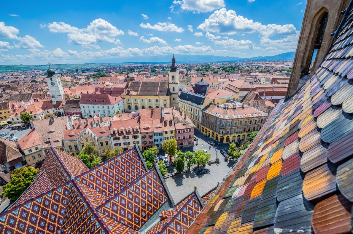 sibiu-romania-best-destinations-2021