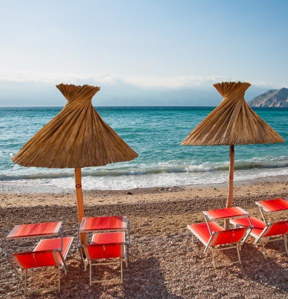krk-island-best-beach-destinations-croatia