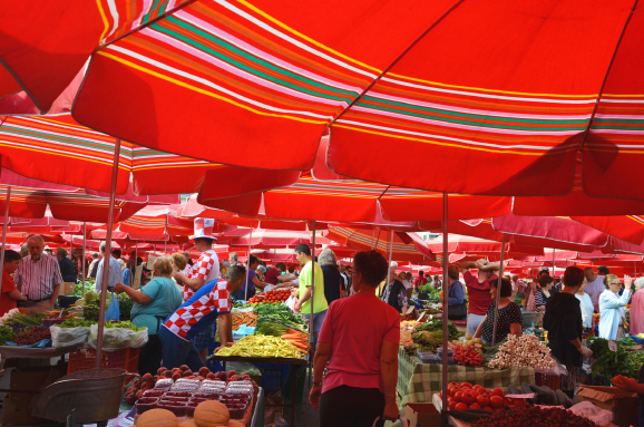 dolac-market-zagreb