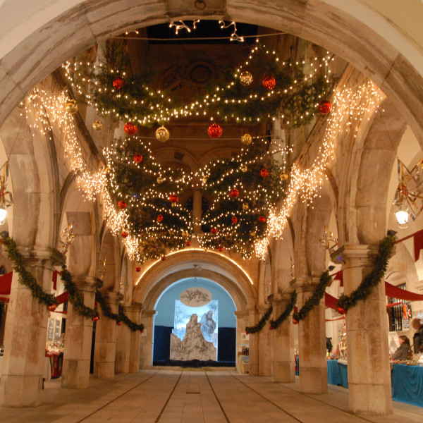 christmas-in-dubrovnik