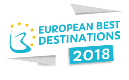 best-destinations-in-europe-logo