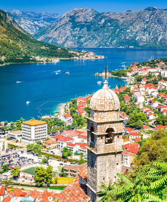 best-cruises-destinations-in-europe