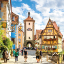 best-medieval-destinations-in-europe