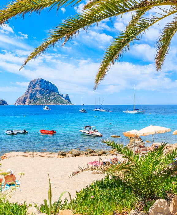 best-beaches-in-spain