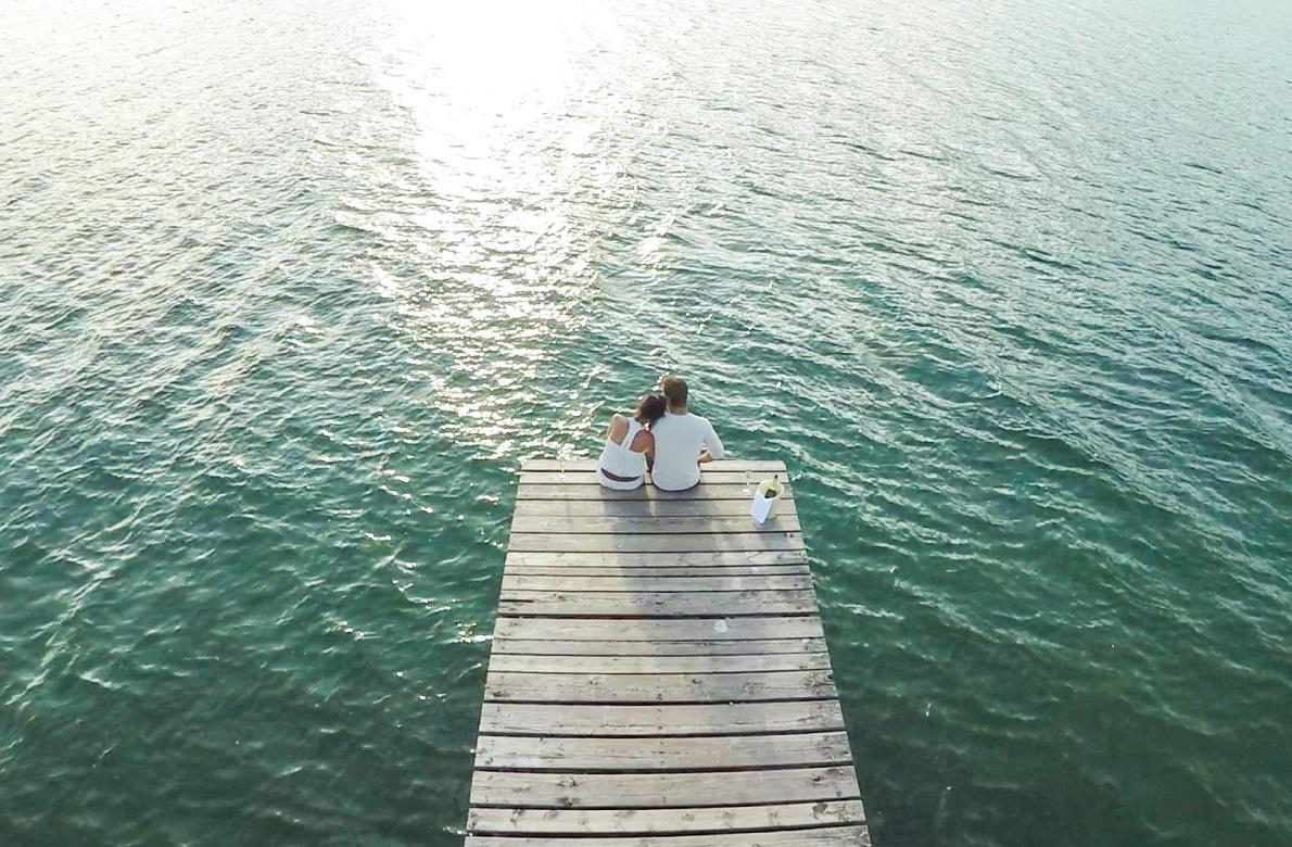 aix-les-bains-france-romantic-destination