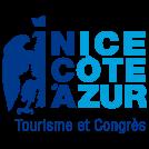 Nice-tourism-logo
