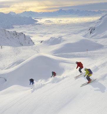 st-anton-am-arlberg-ski-resort-austria