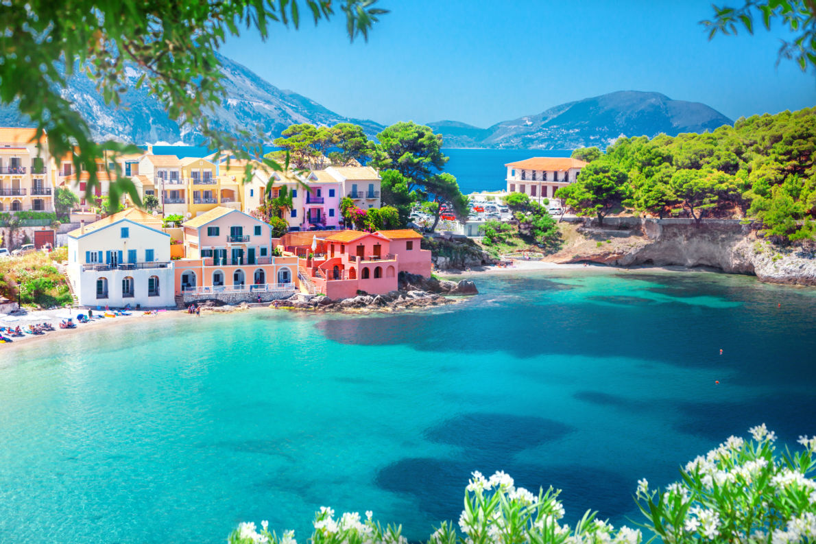 kefalonia-greece-best-destinations-2021