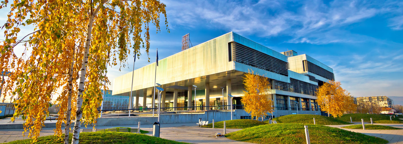 museum-of-contemporary-art-in-zagreb