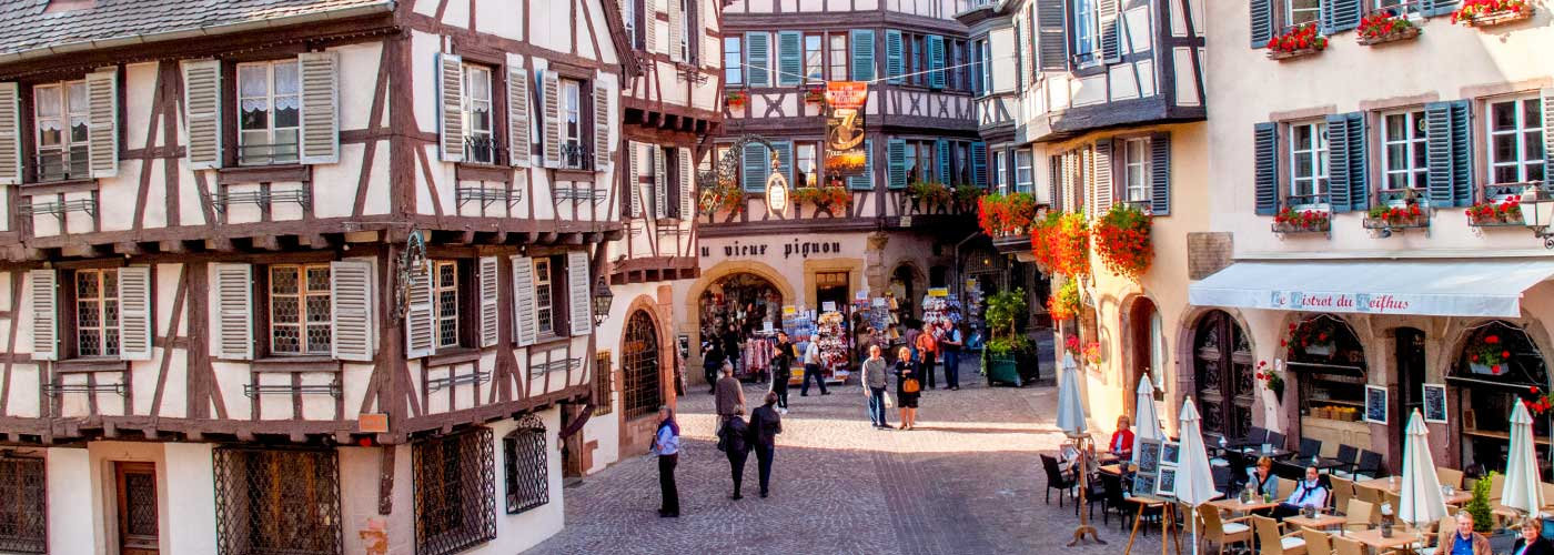colmar-historic-center-header