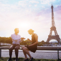 best-places-for-a-wedding-proposal-in-europe