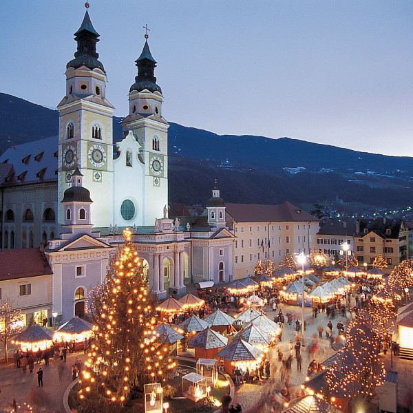 christmas-in-brixen