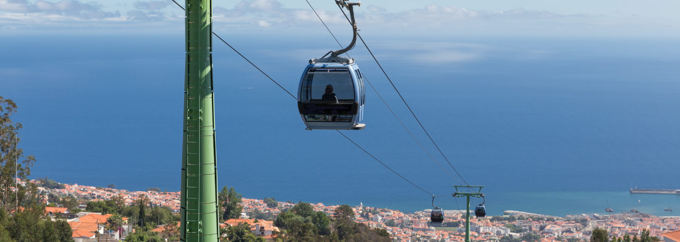madeira-cable-car-do-monte.jpg