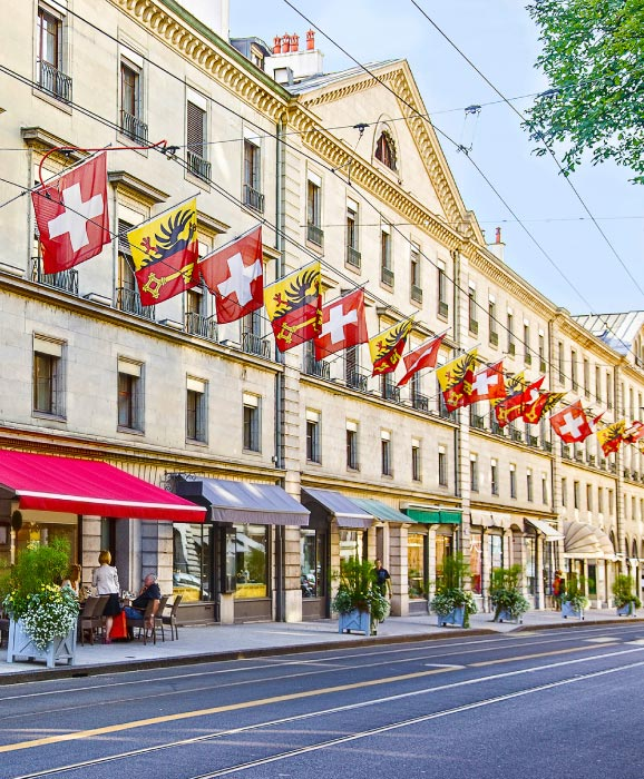 Geneva-Switzerland-best-shopping-destination