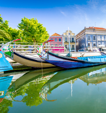 Aveiro-day-trip-tour-from-porto