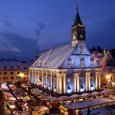 christmas-in-montbeliard