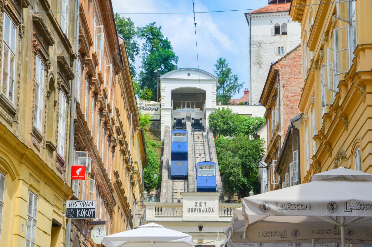 zagreb-funicular-croatia