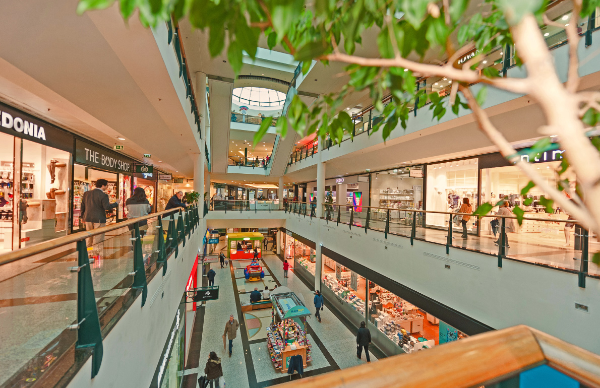 viacatarina-shopping-mall-porto