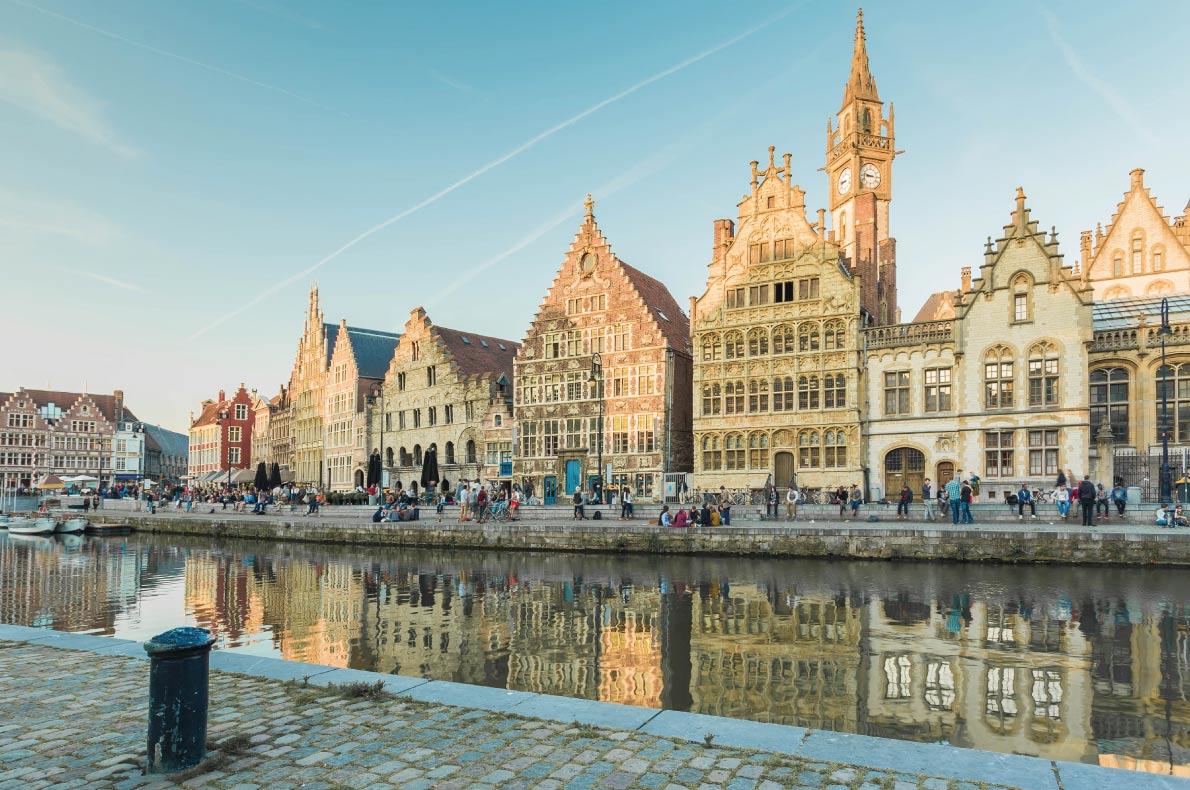 Resize-Safest-destinations-in-Europe---Ghent-Copyright-Nattee-Chalermtiragool