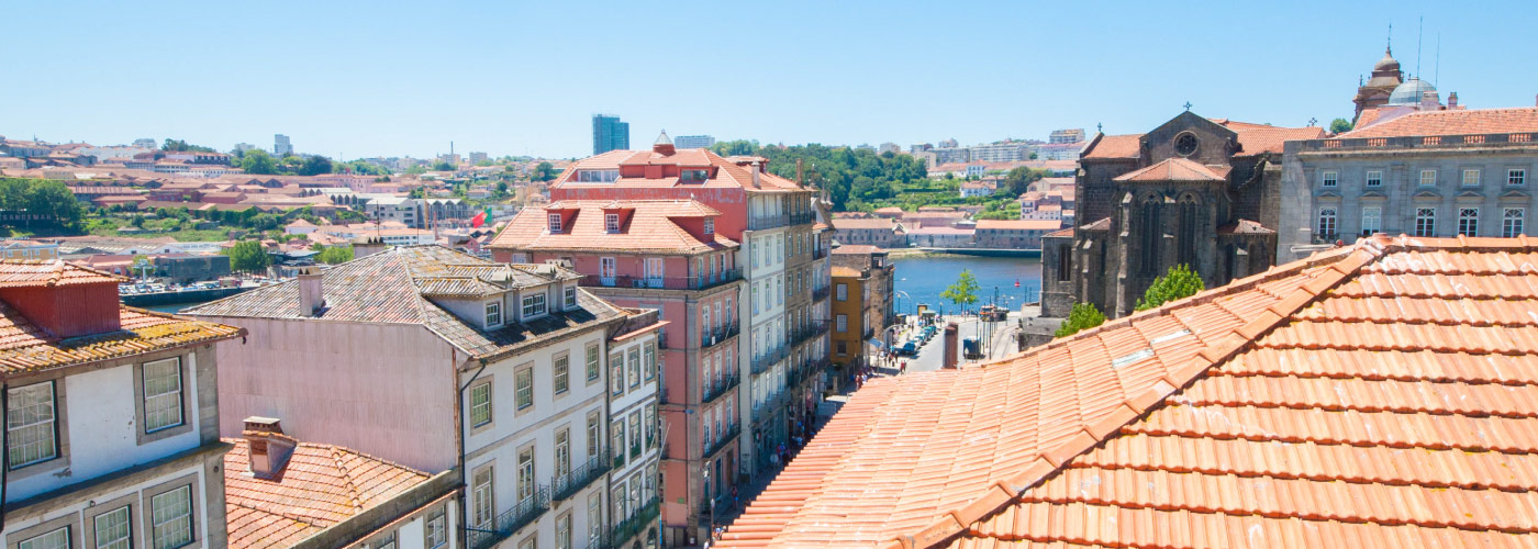 the-house-ribeira-porto-hotel