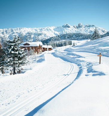 courchevel-ski-resort-france