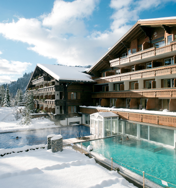 gstaad-ski-resort-switzerland