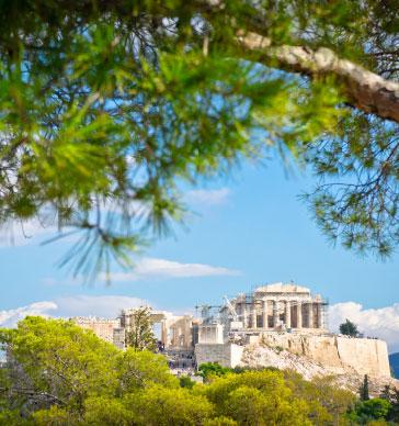 athens-tourism-greece