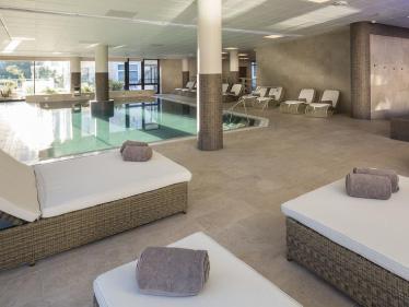 Golden Tulip Aix les Bains - Hotel & Spa