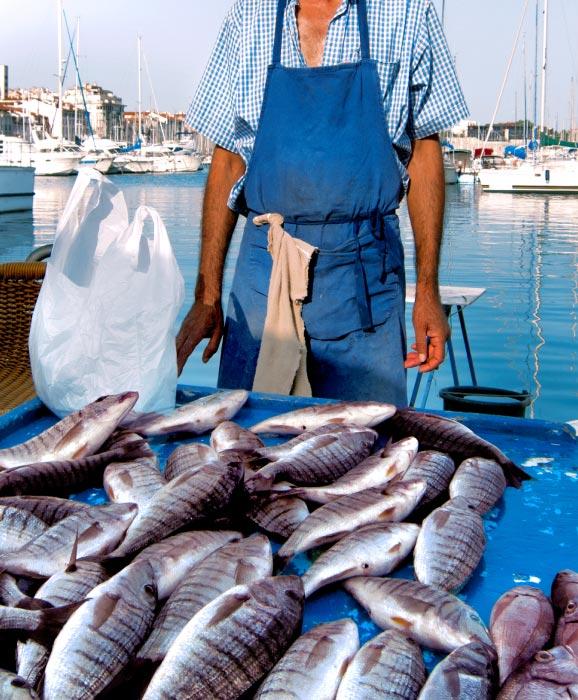 Marseille-best-culinary-destination-France