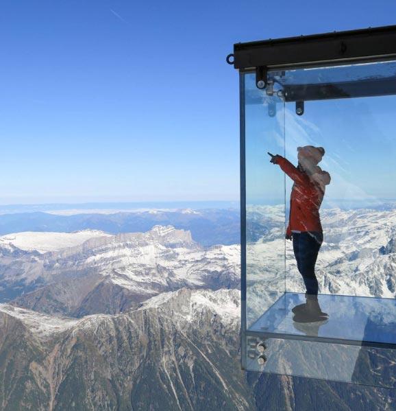 chamonix-mont-blanc-france-best-ski-resorts-europe