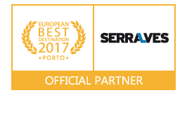 Fundacao-de-Serralves-museum-european-best-destinations-official-partner