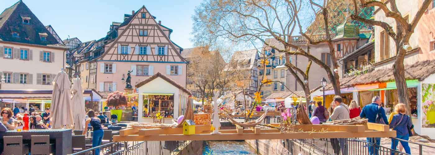 best-destinations-for-easter-in-europe