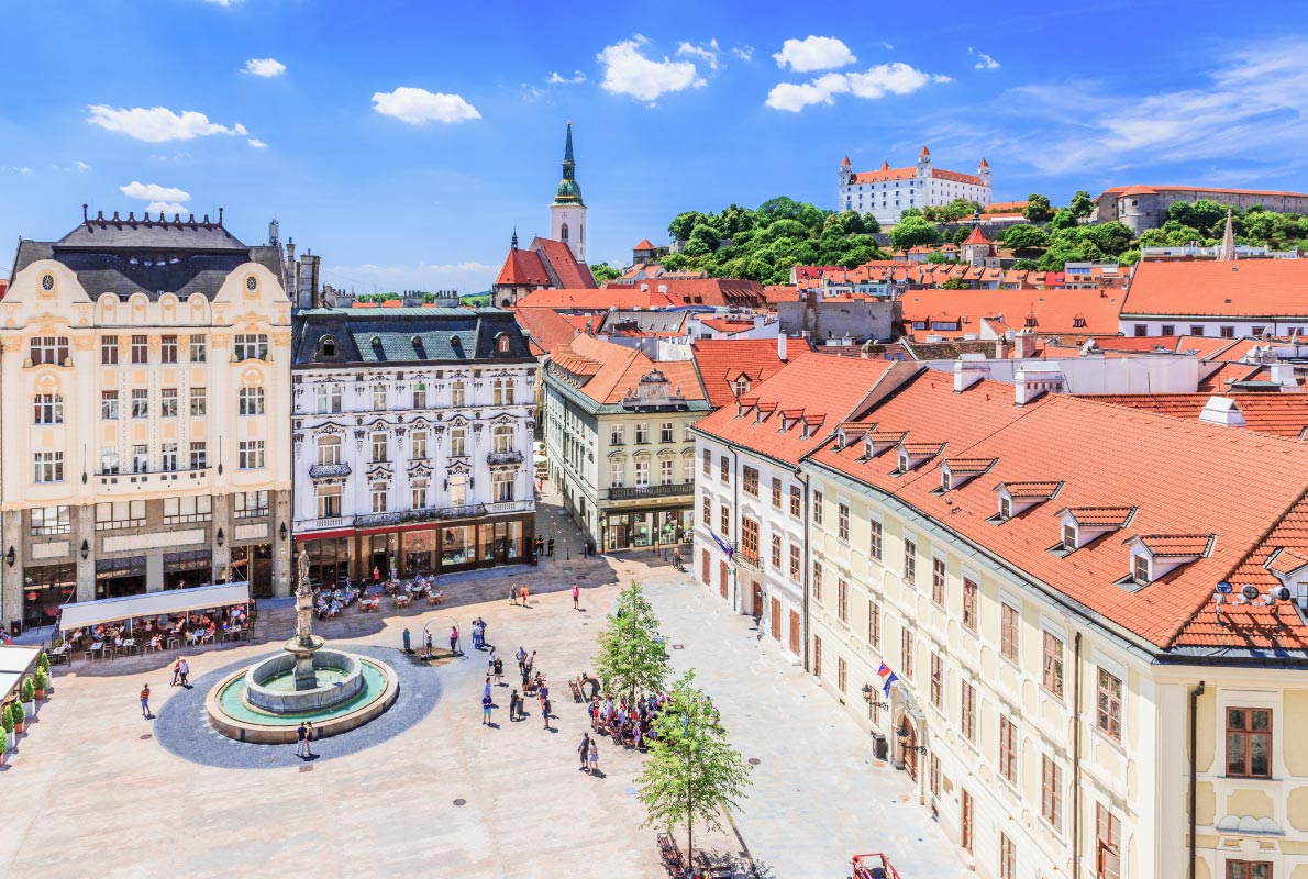 bratislava-tourism-slovakia-best-destinations-in-europe