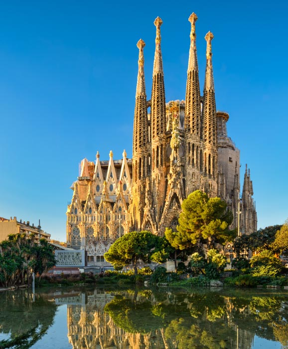 barcelona-spain-best-destinations-for-culture