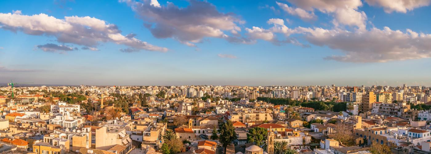 Tourism-cyprus-nicosia