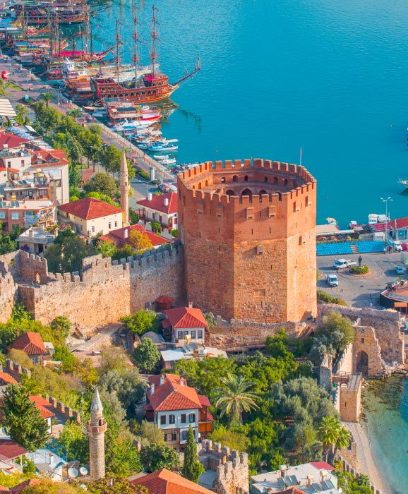 best-places-to-visit-turkey