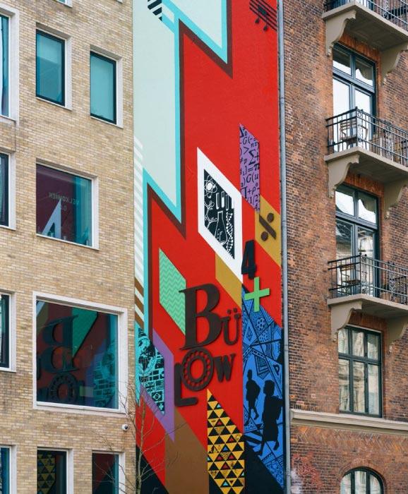 kefalonia-island-tourism-greece