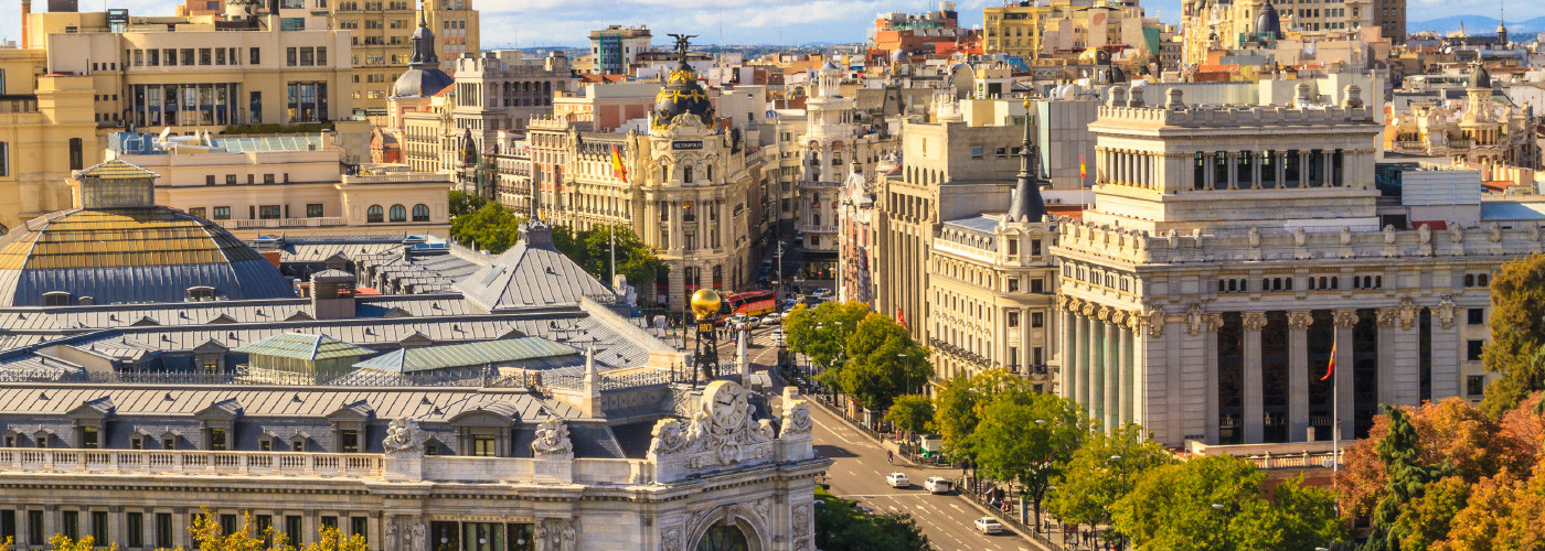 Visit Madrid Spain Europe S Best Destinations