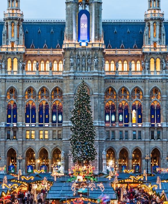 vienna-christmas-market
